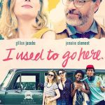 Download I Used to Go Here (2020) Full Movie Mp4