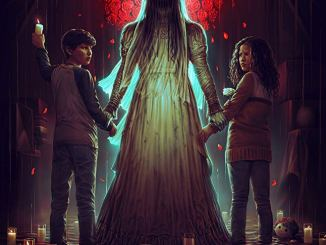 La llorona (2019) Full Movie Download