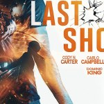 Last Shot (2020) Full Movie Free Download Mp4