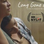 Download Long Gone By (2019) Full Movie
