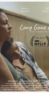 Long Gone By (2019) Movie Download