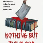 Download Nothing But the Blood (2020) Full Movie Mp4