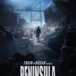 Peninsula (2020) (HDCam) Full Movie Free Download Mp4