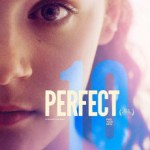 Download Perfect 10 (2019) Full Movie Mp4