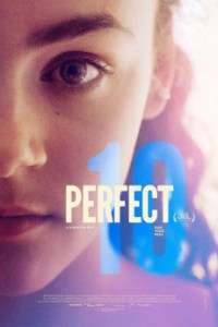 Perfect 10 (2019) Mp4 Download