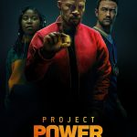 Download Project Power (2020) Full Movie Mp4