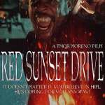 DOWNLOAD MOVIE: Red Sunset Drive (2019) Mp4