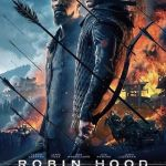 Download Robin Hood (2018) Full Movie Mp4