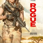 DOWNLOAD MOVIE: Rogue (2020) MP4
