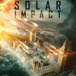 Download Solar Impact (2020) (HDCam) Full Movie