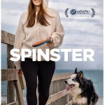 Download Spinster (2019) Full Movie Mp4