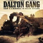 Download The Dalton Gang (2020) Mp4 Movie