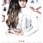 DOWNLOAD MOVIE: The Honeymoon Phase (2019) MP4