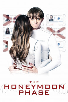 The Honeymoon Phase (2019) Movie Download
