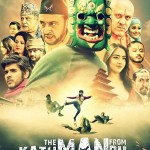 Download The Man from Kathmandu Vol. 1 (2019) Full Movie Mp4