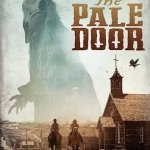 The Pale Door (2020) Full Movie Free Download Mp4
