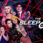 DOWNLOAD MOVIE: The Sleepover (2020) Mp4