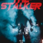 DOWNLOAD MOVIE: The Stalker (2020) MP4