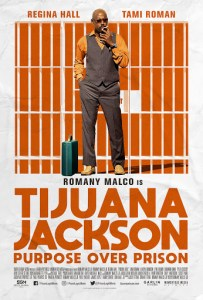 Tijuana Jackson: Purpose Over Prison (2020) Movie Download