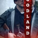 Download Woodland (2020) Full Movie