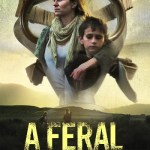 Download A Feral World (2020) Full Movie Mp4