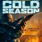Download A Fire in the Cold Season (2019) Full Movie Mp4