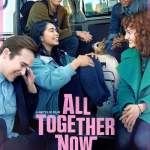DOWNLOAD FULL MOVIE: All Together Now (2020) Mp4
