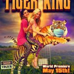 DOWNLOAD MOVIE: Barbie & Kendra Save the Tiger King (2020) Mp4
