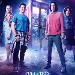 DOWNLOAD FULL MOVIE: Bill & Ted Face the Music (2020) Mp4