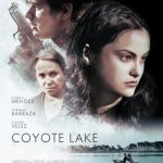 DOWNLOAD FULL MOVIE: Coyote Lake (2019) Mp4