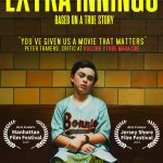 Download Extra Innings (2019) Full Movie Mp4