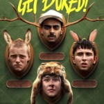 DOWNLOAD FULL MOVIE: Get Duked! (2019) Mp4