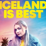 Download Iceland is Best (2020) Full Movie Mp4