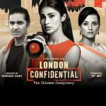 Download London Confidential (2020) (Bollywood) Full Movie Mp4