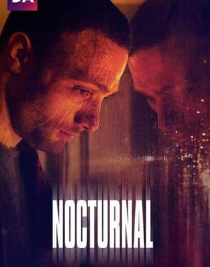 Nocturnal (2019) Movie Download