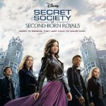 Secret Society of Second Born Royals (2020) (720p) Full Movie Download Mp4