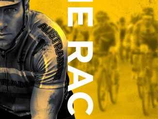 The Racer (2020) Movie Download