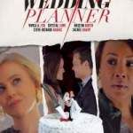 DOWNLOAD FULL MOVIE: The Wrong Wedding Planner (2020)  Mp4