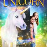 DOWNLOAD FULL MOVIE: Wish Upon A Unicorn (2020) Mp4