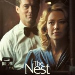 DOWNLOAD FULL MOVIE: The Nest (2020) HDCam Mp4