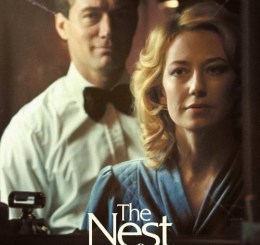 The Nest (2020) HDCam Full Movie Download Mp4