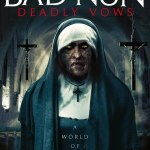 Download Bad Nun: Deadly Vows (2020) Full Movie Mp4