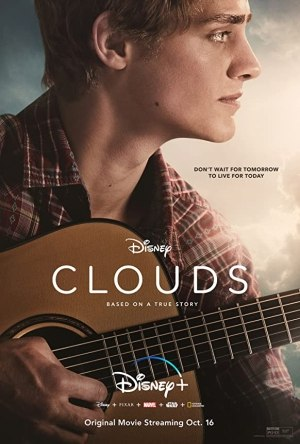 Download Clouds (2020) 720p Full Movie Mp4