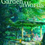 DOWNLOAD FULL HD THE GARDEN OF WORDS (ENGLISH DUBBED) Mp4