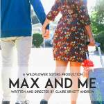 Download  Max and Me (2020) Full Movie Mp4
