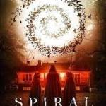 Download Spiral (2019) Full Movie Mp4