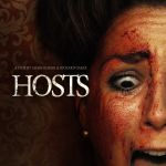 Download Hosts (2020) Full Movie Mp4