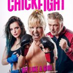 Chick Fight (2020) – Hollywood Full Movie
