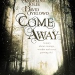 Come Away (2020) Full Movie Download Mp4