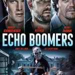 Echo Boomers (2020) Full Movie Download Mp4